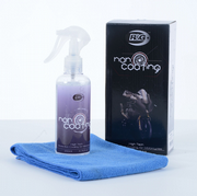 R&G Nano Coating 200ml NANO0001